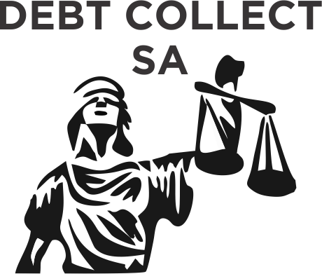 DebtCollect SA